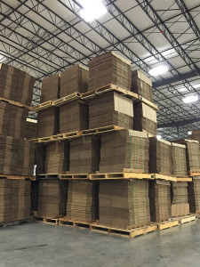 Stock-Boxes