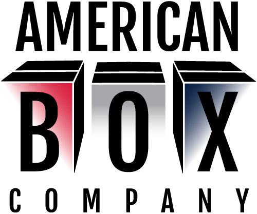 American Box Company - Boxes Manufactured in Kansas City