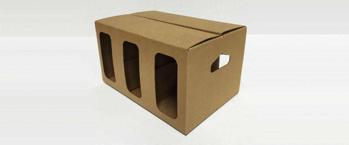 custom-dicut-box