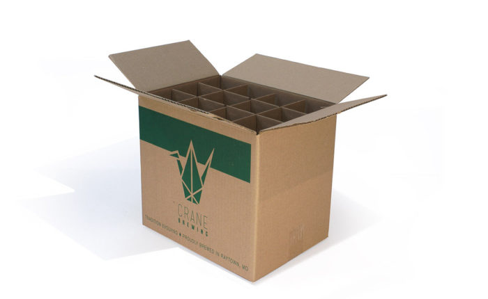 Custom Packaging Options from American Box Company